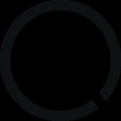 qchic.com